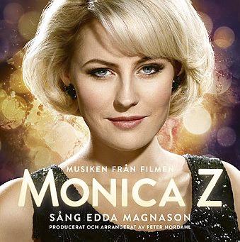 8ba7f-monica2bz2bost