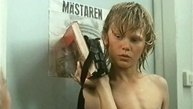 free sex film sex shop sweden