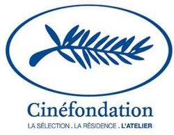 cinefondation