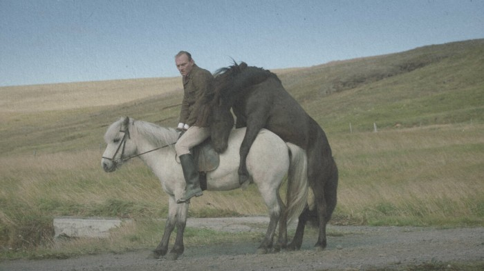 cropped-of-horses-and-men2.jpg