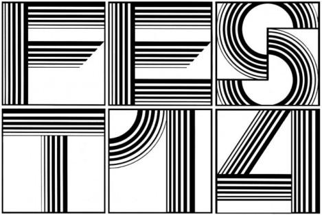 fest2014