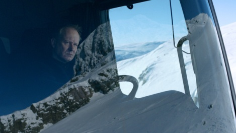 in_order_of_disappearance_photo_by_philip_ogaard_12