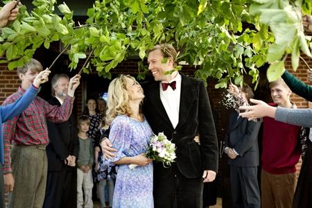 Sorg-og-glaede-bryllup_450