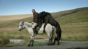 Of_Horses_and_Men_main