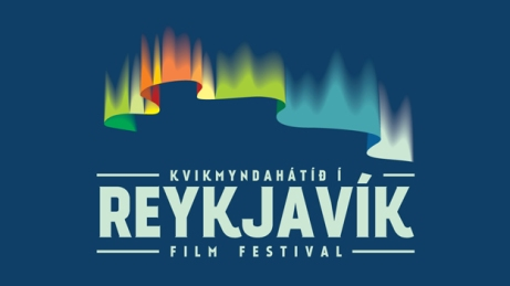 Reykjavik-Film-Festival_Blue_Back
