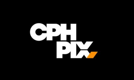cphpix