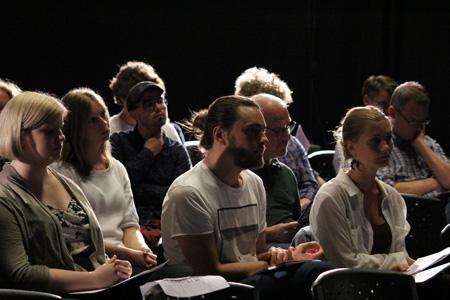 deltagere-i-debat-århus