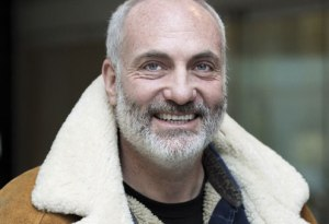 Kim-Bodnia_photo_Tim-Mitchell