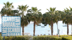 norway at cannes