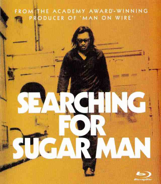 Searching_for_Sugarman