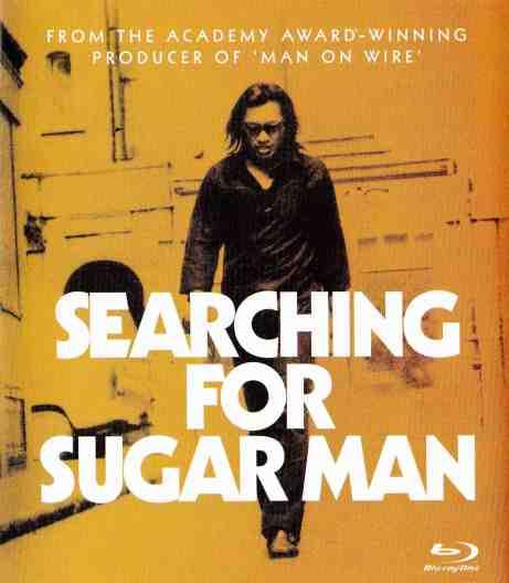 Searching_for_Sugarman