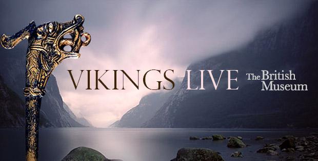 vikingslive