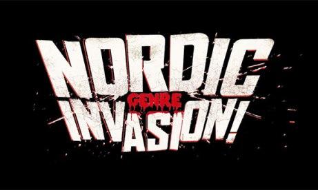 nordic genre invasion