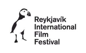 reykff